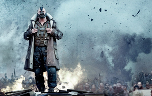 Dark Knight Ethics: Is Evil Necessary?
