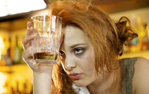 Day-By-Day Justifications Of A Person On A 7-Day Bender Who Keeps Trying To Have A SoberDay