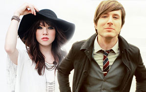 "Analyzing The Lyrics To Owl City And Carly Rae Jepsen's ""Good Times"""