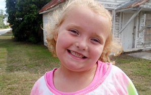 The Importance Of Honey Boo Boo