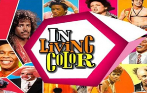 Top 10 In Living Color Music Parodies