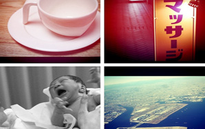 10 Things You Need To Stop Putting OnInstagram