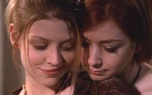 I'm Rewatching Buffy: A Review Of Season4