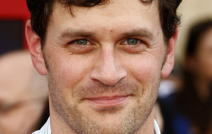 Happy Birthday, Tom Everett Scott