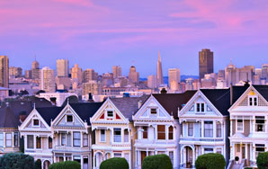 7 Things To Understand Before Visiting SanFrancisco