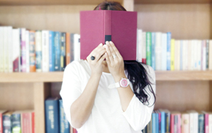 5 Awesome Books For People Who Hate To ReadBooks
