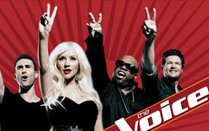 How To Prepare For The Return Of TheVoice