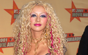 Hits And Misses With ChristinaAguilera