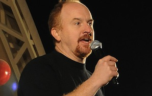 The Best Stand Up Comedy Bits AboutSex