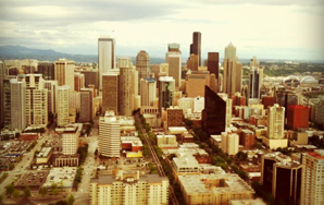 23 Things You Should Know AboutSeattle