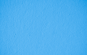 19 Reasons I Painted A Wall Blue