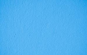 19 Reasons I Painted A WallBlue