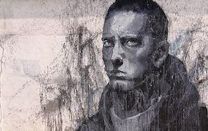 Happy 40th Birthday, Eminem! We Are AllOld!