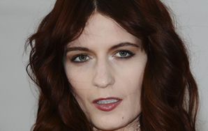 Is The New OneRepublic Song Ripping Off Florence + TheMachine?