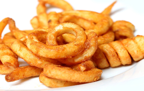 Good French Fries Vs. Bad French Fries: A PhotoGuide