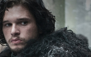 10 Game of Thrones Guys And Whether Or Not You Should Marry Them