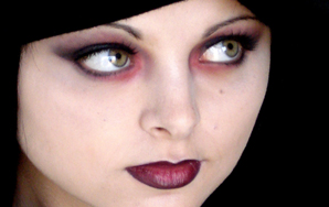 New Makeup Trends For 2013