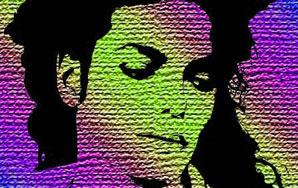 If Michael Jackson HadFacebook