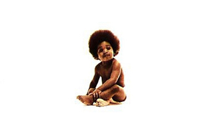 An Open Letter To My Future BlackBaby