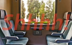The Real Rules Of The QuietCar