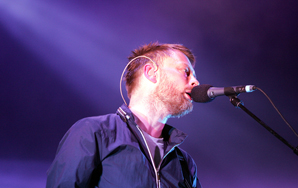 The Top 10 Worst Radiohead Songs