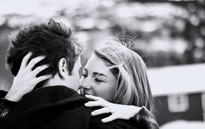 Your Significant Other Doesn't Need To Be Your BestFriend