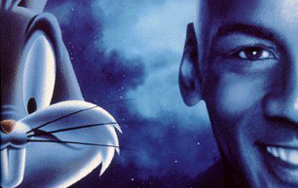 10 Characters From Space Jam And Whether Or Not You Should Marry Them