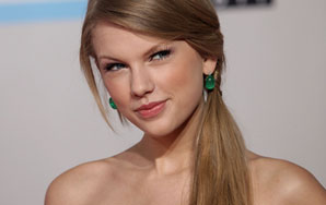 I Think I'm Starting to Hate Taylor Swift, And I Don't LikeIt