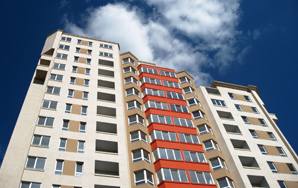 The Different Types Of People In Your ApartmentBuilding