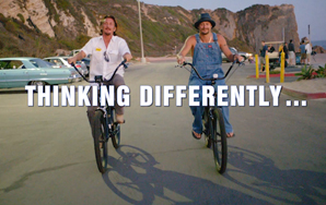 """Watch This Patrotic """"Public Service Film"""" By Kid Rock And SeanPenn"""