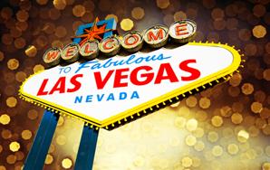 Growing Up In Las Vegas