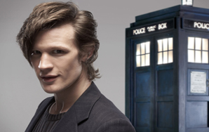 If Other Famous Showrunners Made Dr.Who