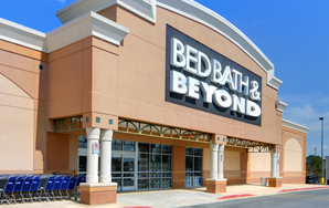 How To Shop At Bed Bath & Beyond Without Totally Losing YourMind