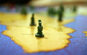 9 Life Lessons Learned From Childhood Board Games