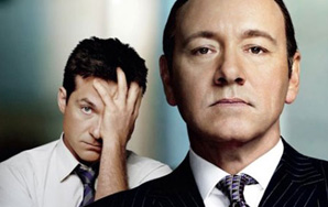 The Different Types Of Horrible Bosses There Are