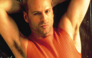 5 Bruce Willis Movies For Any Situation