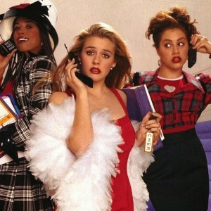 25 Little-Known Facts About Clueless