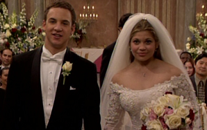 Cory & Topanga Are Coming Back, 90s Kids Rejoice!