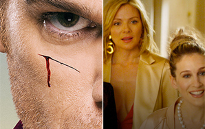 TV Quiz: Are These Quotes From Dexter Or Sex and the City?