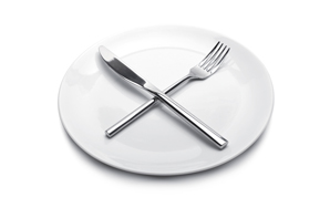 Eating Disorder Logic
