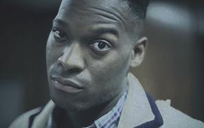 Black Gay Slang, Explained To Suburban WhitePeople