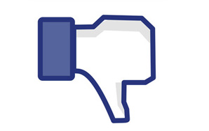 Facebook To Invade Your Privacy (Again)
