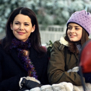 25 Little-Known Facts About 'Gilmore Girls'