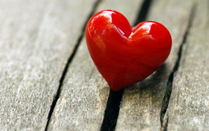 6 Positions Your Heart Can Be Broken In