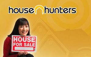 8 Life Lessons I've Learned From Watching HouseHunters