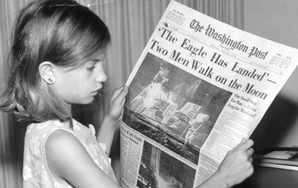 In Praise OfJournalism