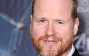 Joss Whedon: GeekSavior