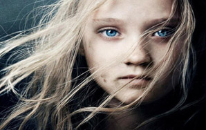 20 Things To Do While Waiting For The Les Miserables Movie