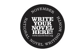 "The Worst Writing From ""National Novel WritingMonth"""
