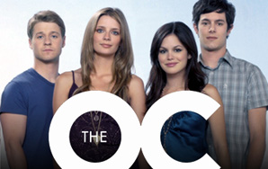 6 Classist Characters On The OC, Ranked By How Classist TheyAre